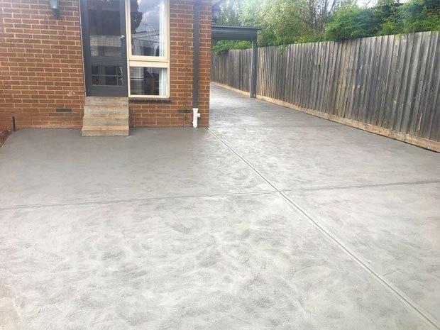 new-concrete-driveway2-melton