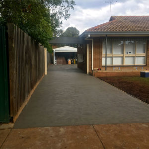 Pathway Services